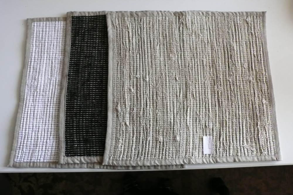 Placemat 100% Linen